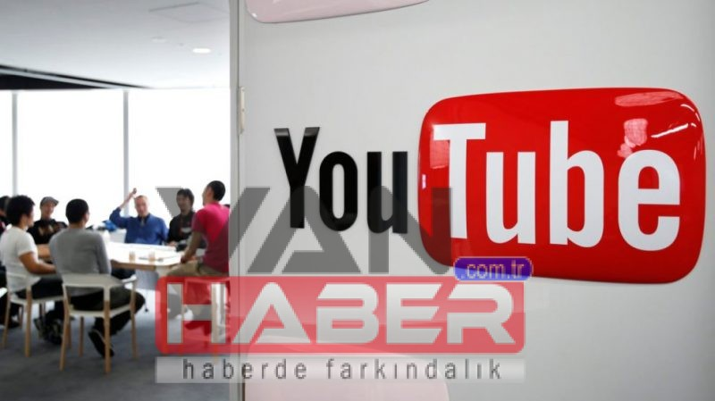 Youtube Partnerli Kanal